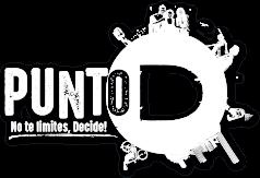 Punto - D